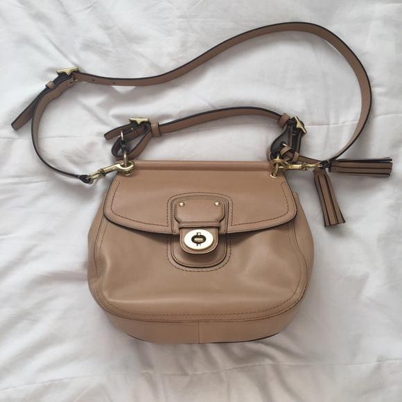 coach bags legacy willis handbag poshmark rh poshmark com